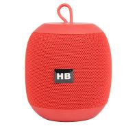 便携式无线蓝牙音箱 户外小型防水蓝牙音箱 新款蓝牙音箱HB-G4