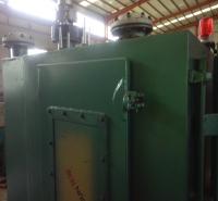 练泥机 精益 300型 炼制泥料 批发 滤泥机真空挤出机