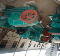 练泥机 精益 大型矿用  2-10吨 厂家直销 滤泥机 炮泥机
