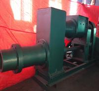 练泥机 精益 300型 一级 厂家直销 隧道工程用