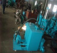 练泥机 精益 小型真空泵 见产品 厂家直销 炮泥机挤出机