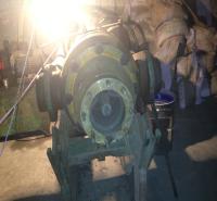 练泥机 精益 陶瓷机械 见产品 供应 隧道工程用