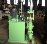 练泥机 精益 单轴耐磨 全国 供应 滤泥机真空挤出机