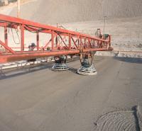 练泥机 精益 300型  2-10吨 供应 掏泥机 矿用练泥