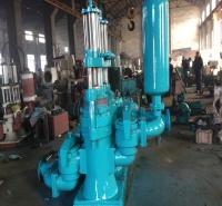 练泥机 精益 陶瓷机械 炼制泥料 供应 炮泥机挤出机