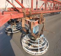练泥机 精益 单轴耐磨  2-10吨 销售 滤泥机真空挤出机