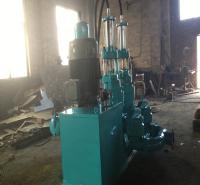 练泥机 精益 大型矿用 炼制泥料 生产 掏泥机 矿用练泥