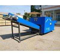 山东渔网切断机出售设备耐磨 渔网切断机