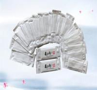 山东卫生用品加工清洁护肤湿巾     清洁护肤湿巾尺寸订做