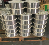原装进口德国斯坦因STEINMFA220M耐磨焊丝价格