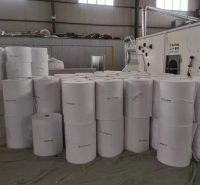 土工布供应 批发 优质供应 生产
