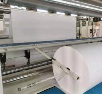 土工布供应 批发 优质供应 精选