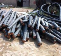 废电缆线回收供应 批发价格 废电线回收 电缆线回收多少钱一斤
