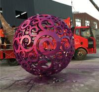 不锈钢雕塑 玻璃钢雕塑 永义 小型摆件雕塑 永义 厂家直销 公园雕塑