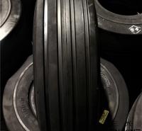 批发销售拖车用轮胎  高空作业车实心轮胎   耐扎耐磨实心轮胎