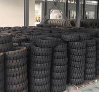 出售隧道开挖台车轮组  机械部件加工工件   二衬台车轮   支持定制
