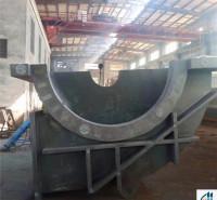 50Cr28Ni48W5锅炉铸件风帽