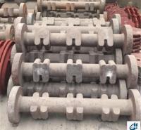 ZG3Cr17Ni7Mo2N耐磨铸钢件铸管