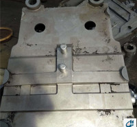 ZG35Cr28Ni16离心铸管衬板