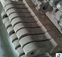 ZG03Cr18Ni10耐热铸钢件输煤管