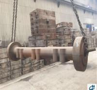 ZG30Cr26Ni15耐热铸钢件锅炉用肋板