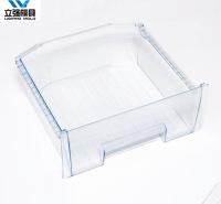 塑料模具加工 模具注塑 厂家直供 品质保证