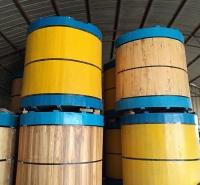 酒精白酒储存酒海  原生态木酒海盛酒直销  白酒木酒桶