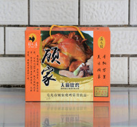 厂家定制批发包装纸盒    山东包装纸盒欢迎选购
