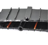 河北铭宇橡胶专业生产中埋式橡胶止水带厂家 多种型号定制