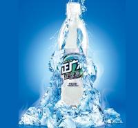 正广和盐汽水饮用饮料  600ml*20瓶装整箱批发  上海批发价格