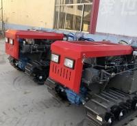 质量好的深耕机  深耕机销售商 履带底盘,适合地域比较广