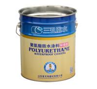 山东喷涂速凝橡胶沥青防水涂料     多规格喷涂速凝橡胶沥青防水涂料常年优惠多多