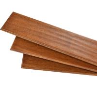 周口竹木地板 竹木地板定制 支持定制 价格优惠