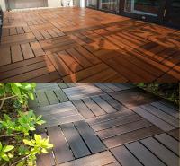 新乡竹木地板 竹木地板厂家 物美价廉 品质保障