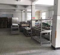 食品厂设备回收供应 厂家 现货 可靠