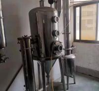 食品厂设备回收供应 厂家 现货 上海食品厂设备回收