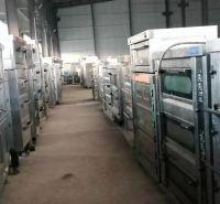 食品厂设备回收供应 厂家 现货 品质