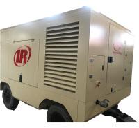 工业用途专业空压机租赁厂家 二手空气压缩机出租