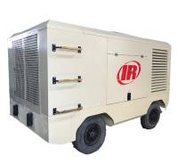 商用 民用 工业市场专业使用出租空气压缩机 贤易租赁