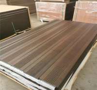 安阳竹木地板 竹木地板规格 支持定制 价格优惠