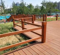 洛阳竹木地板 耐磨竹木地板 快速发货