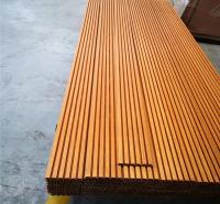 深度耐磨竹木地板 郑州竹木地板价格 支持定制 价格优惠