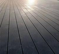 南阳竹木地板 室外竹木地板 支持定制 价格优惠