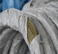 潍坊厂家出售镀锌钢丝韧性弹簧钢丝   镀锌钢丝韧性弹簧钢丝支持定制