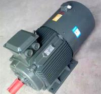 变频电机 YVP变频调速电机 YVF2-90L-4-1.5KW变频调速电机 衡水永动