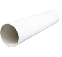 西安高科管道 高科PVC排水管 建筑工程排水管 工程施工专用