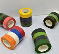 胶带价格 包装用胶带 量大价优