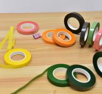 胶带价格 支持定制胶带 质量有保障