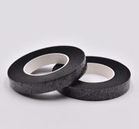 手卷绵纸厂家 花杆纸品供应手卷绵纸 质量有保障