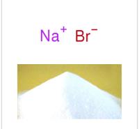 华旭出售工业级化学产品  99%高含量溴化钠  表面活性剂溴化剂  价格实惠